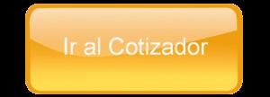Probar Cotizador FS Cortinas Roller